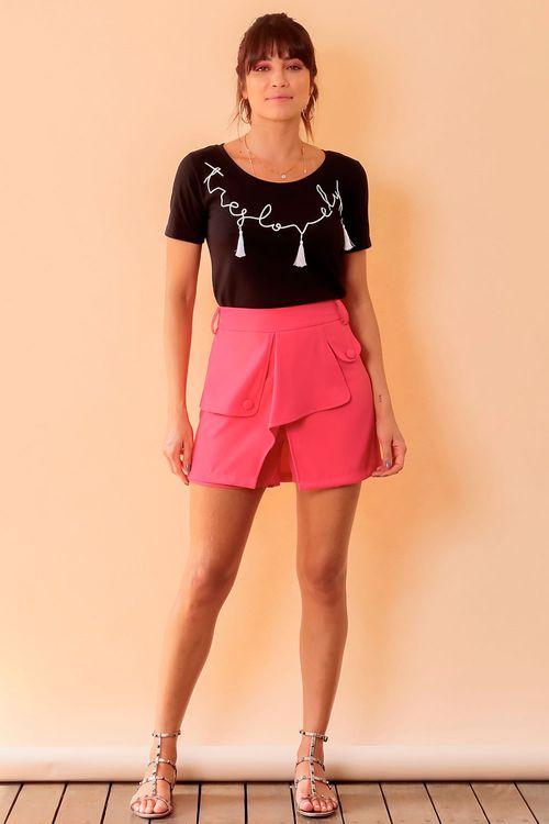 Shorts-Rafaela-Ref-5800-11-
