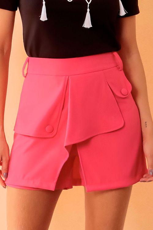 Shorts-Rafaela-Ref-5800-8-