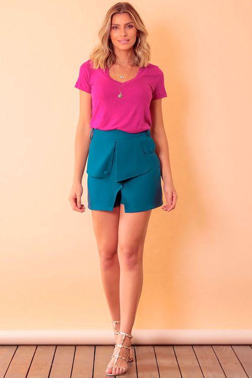 Shorts-Rafaela-Ref-5800-4-