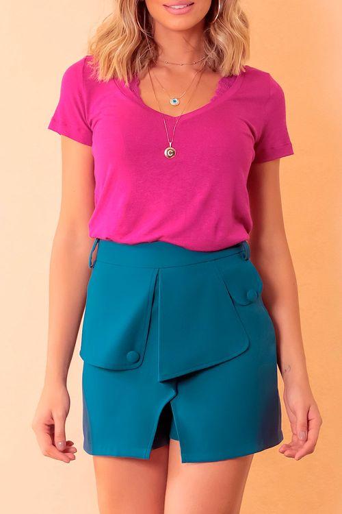 Shorts-Rafaela-Ref-5800