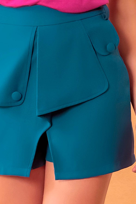 Shorts-Rafaela-Ref-5800-3-