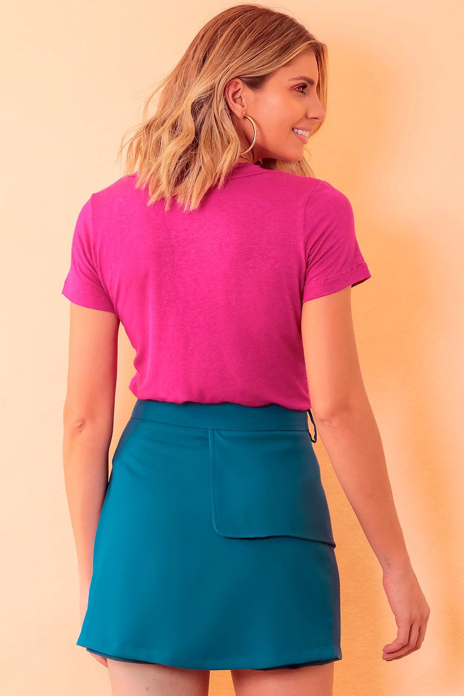 Shorts-Rafaela-Ref-5800-6-