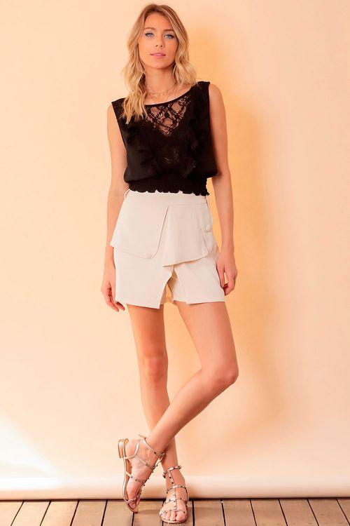 Shorts-Rafaela-Ref-5800-21-