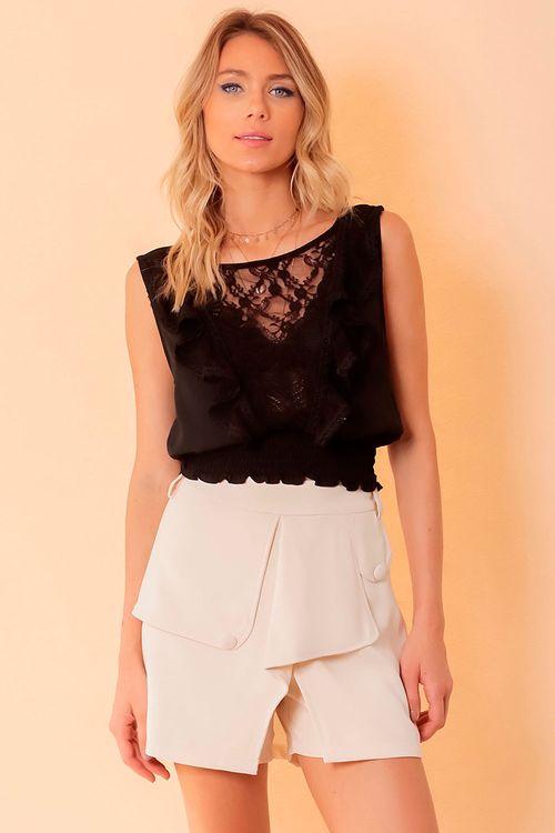 Shorts-Rafaela-Ref-5800-19-