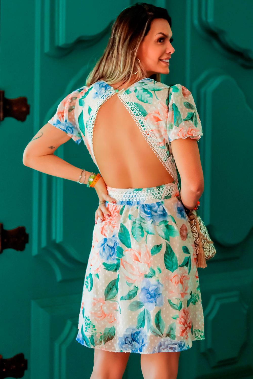 Vestido-Cristina-Ref-5676-3-