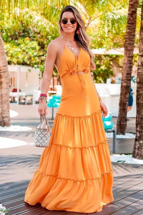 Vestido-Caroline-Ref-5627-1-