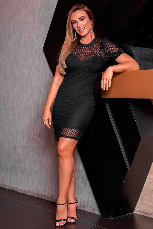 Vestido-Marcela-Ref-5780