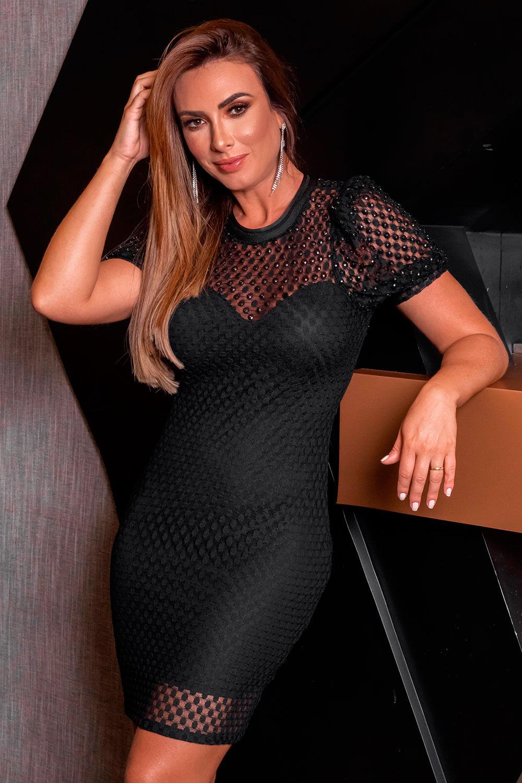 Vestido-Marcela-Ref-5780-4-