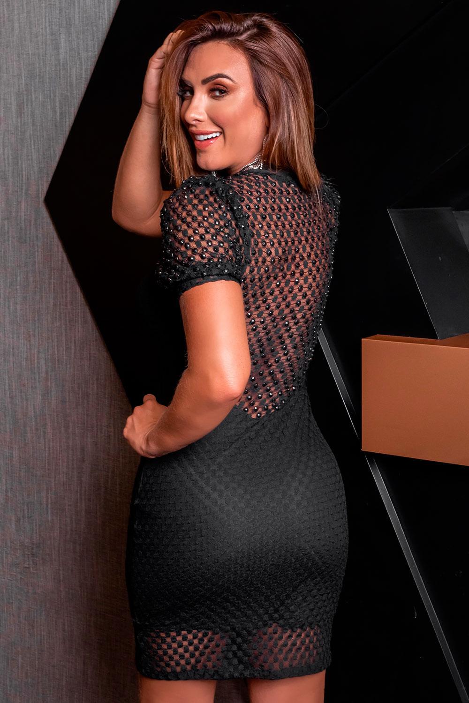 Vestido-Marcela-Ref-5780-8-