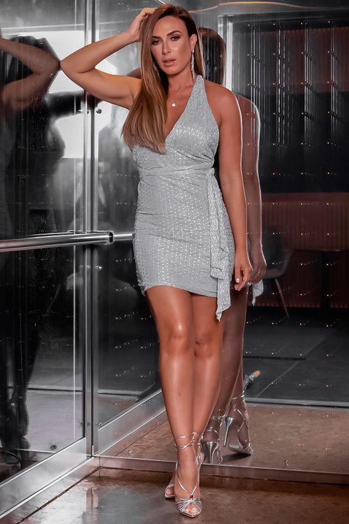 Vestido-Camila-Ref-5816-2-