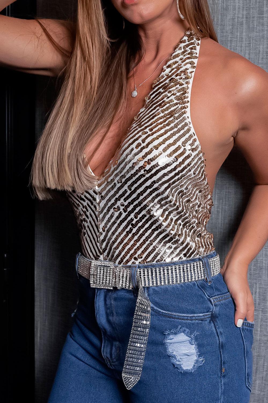 Body-Kamila-Ref-5820-11-