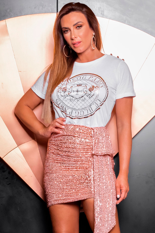 T-shirt-Pri-Ref-5852-9-