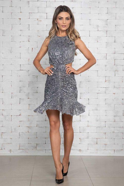 Vestido-Kamile-Ref-5821-11-