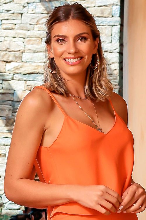 Blusa-Lorena-Ref-5154-5-