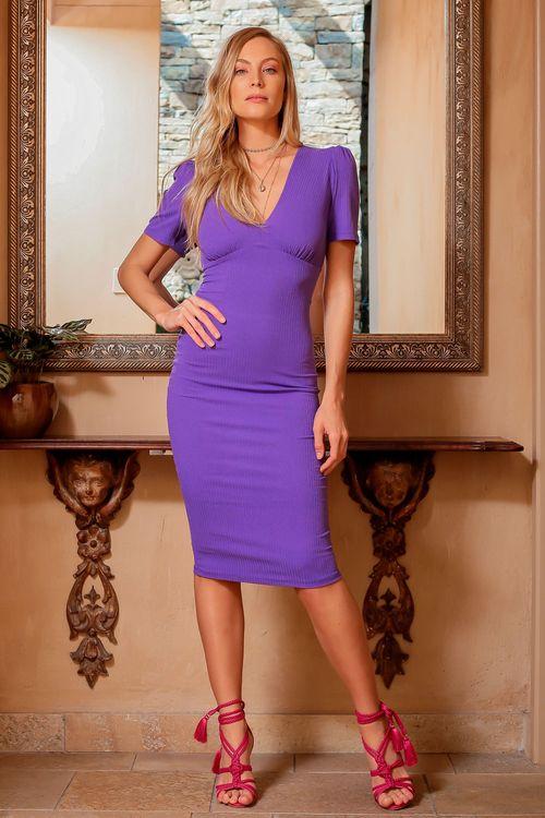 Vestido-Cibele-Ref-5592-1-