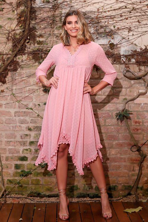Vestido-Helena-Ref-5556-1-