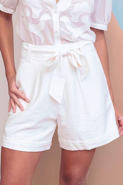 Shorts-Poliana-Ref-5197-3-