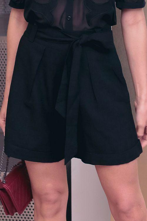 Shorts-Poliana-Ref-5197-7-