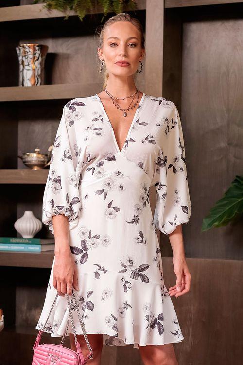Vestido-Nayara-ref-5449-2-