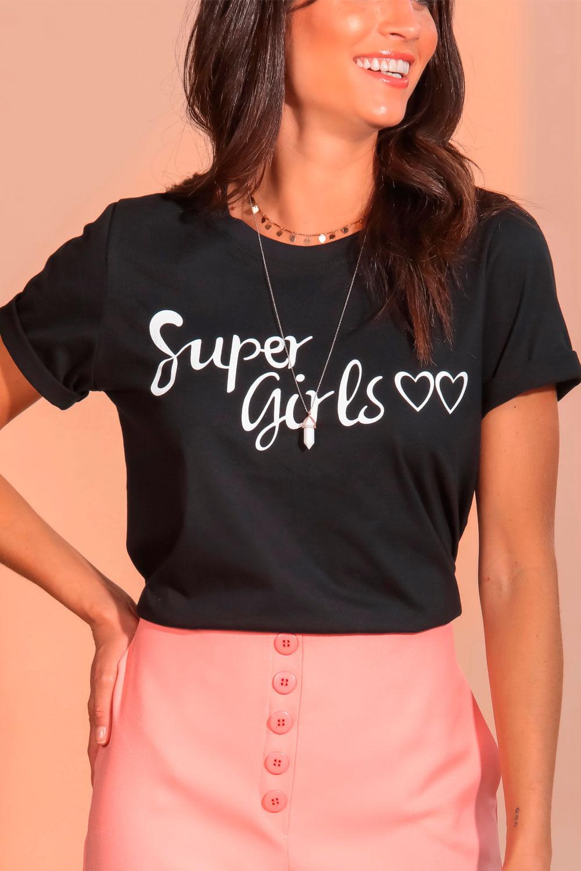 Camiseta-Mica-Ref-5098-2-