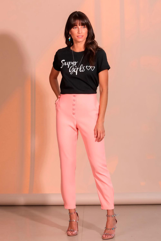 Camiseta-Mica-Ref-5098-1-