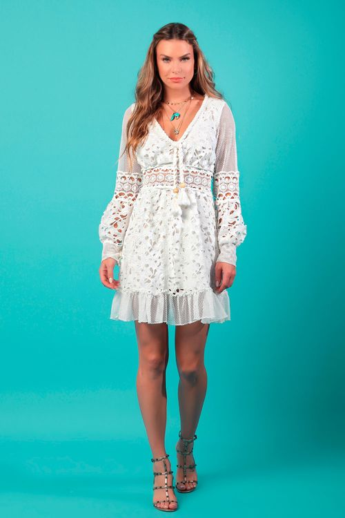 Vestido-Lara-Ref-5741-7-