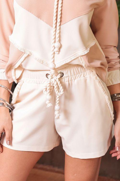 Shorts-Mariana-Ref-5430-3-
