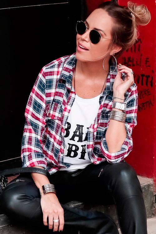 Camisa-Simone-Ref-5389-1-