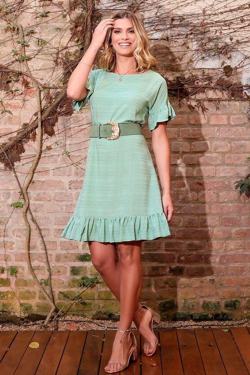 Vestido-Marcele-Ref5352-12-
