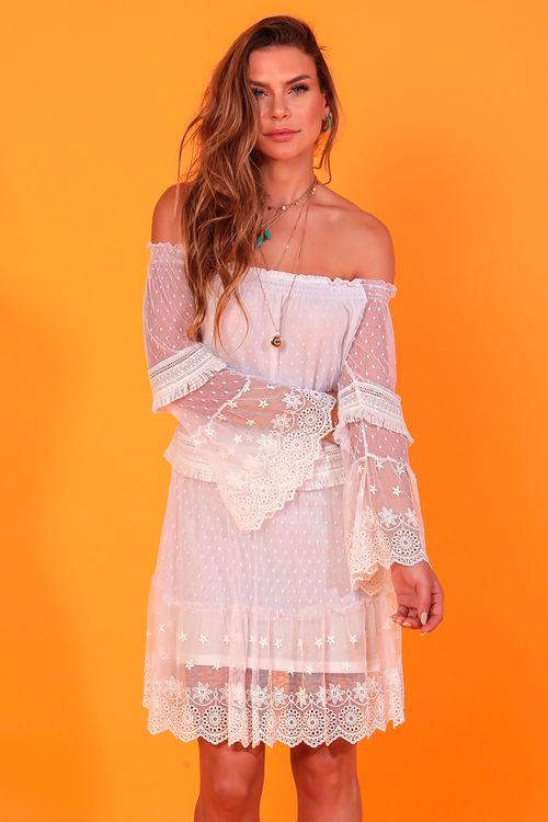 Vestido-Lika-5749-Branco-1-
