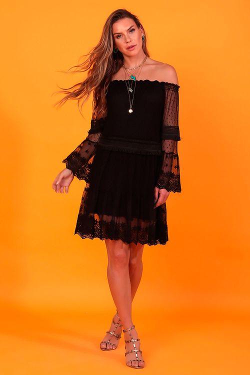 Vestido-Lika-5749-Preto