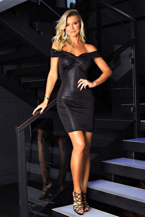 vestido-fabiola-ref-5675-2-