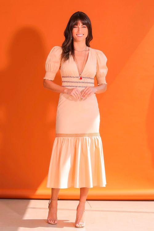 Vestido-Sofia-Ref-5658-1-