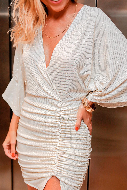 Vestido-Kalyne-Ref-5822-7-