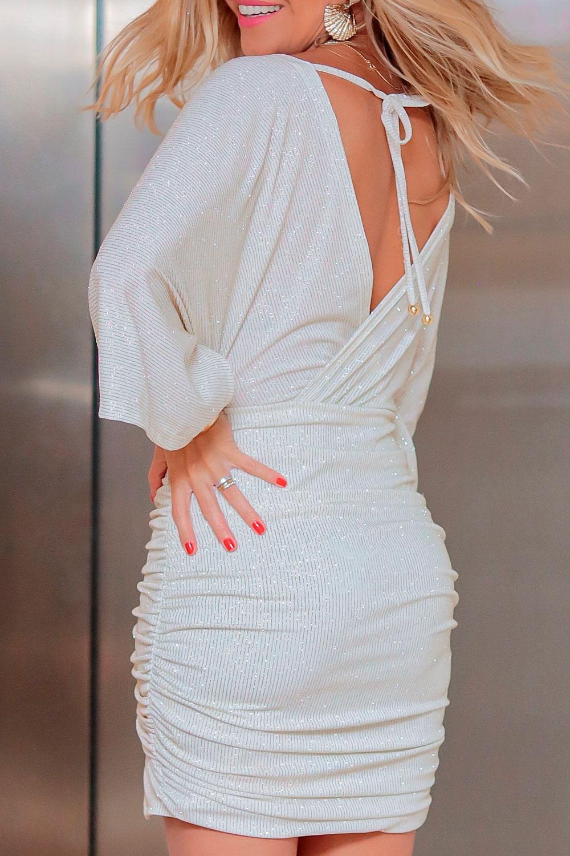 Vestido-Kalyne-Ref-5822-3-
