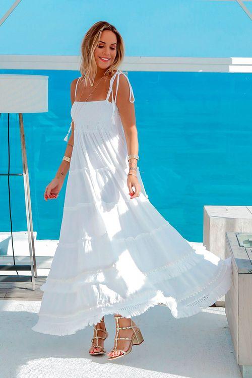 Vestido-Emanuelle-Ref-5838-17-
