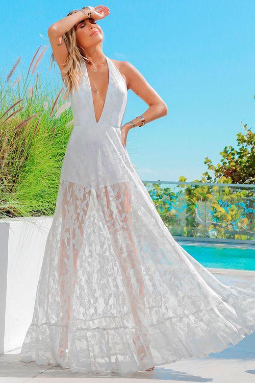 Vestido-Agda-Ref-5846-4-