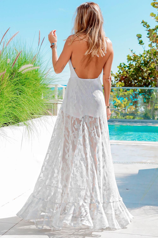 Vestido-Agda-Ref-5846-6-