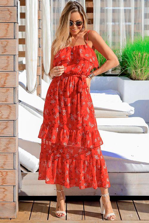 Vestido-Nadine-Ref-5862-9-