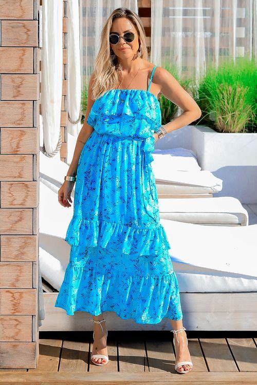 Vestido-Nadine-Ref-5862