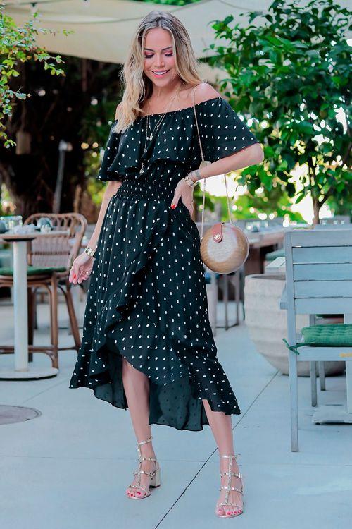 Vestido-Anne-Ref-5863-19-