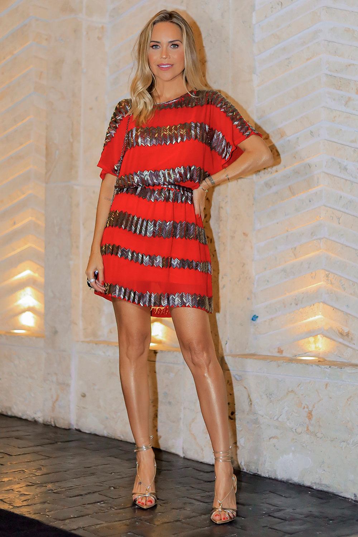 Vestido-Virginia-Ref-5722-2-