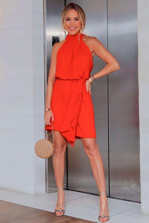 Vestido-Isadora-Ref-5849-8-