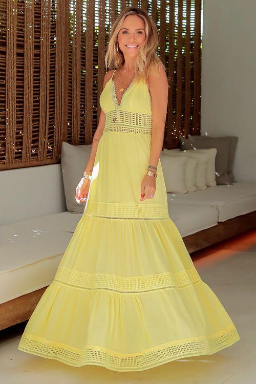 Vestido-Sonia-Ref-5834-4-