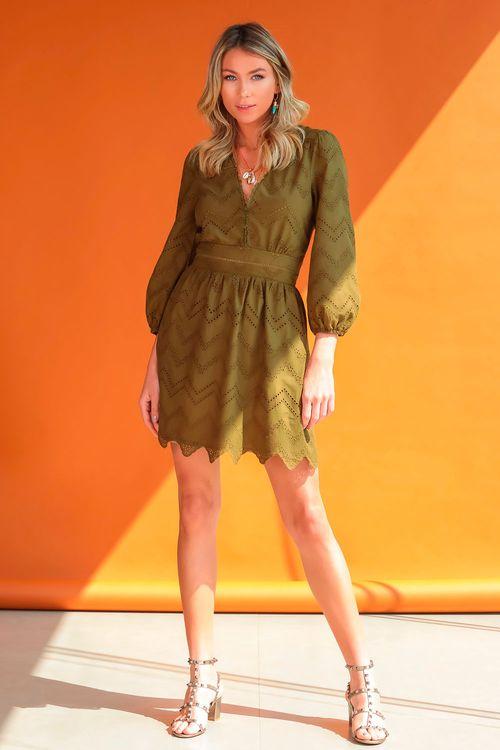 Vestido-Monica-Ref-5698-8-