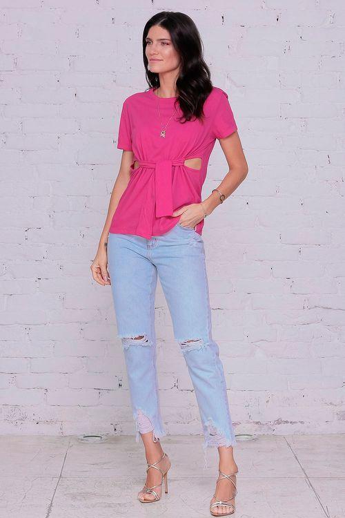 Tshirt-Mary-Ref-5480-9-
