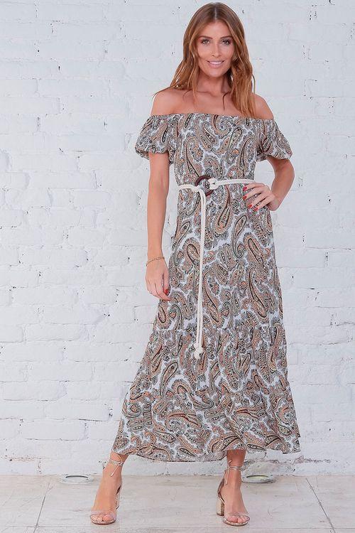 vestido-angelica-5429-2-