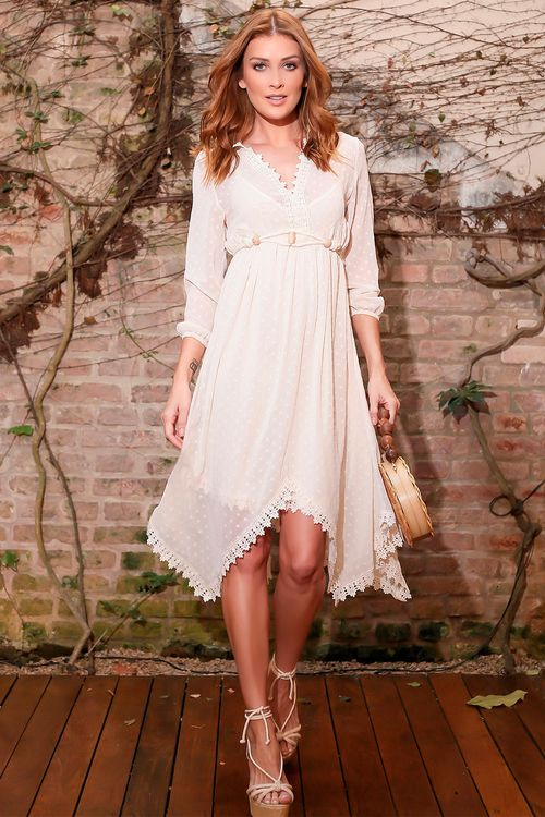 vestido-helena-5556-3-