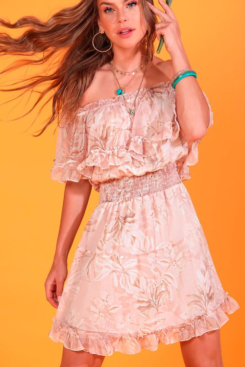 Vestido-Laura-5640-1-