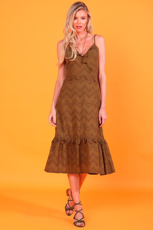 Vestido-Layla-5659-1-